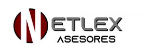 Netlex - Asesores en Marbella