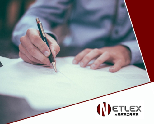 valuation agreements