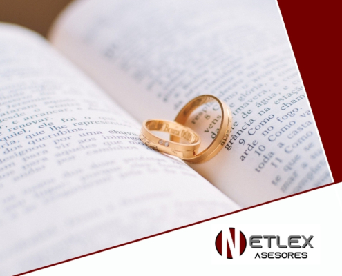 huwelijksvermogensstelsel Spanje advocaten en economen