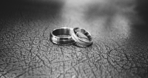 The marriage regime of professional partners: lawyers and economists