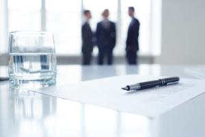 Acuerdos de valoración vinculantes